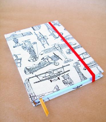 cuadernoavionesB