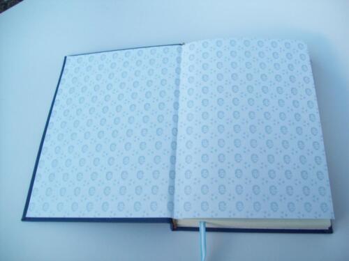 cuaderno maradona guardas