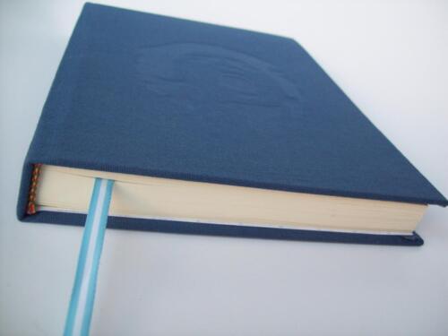cuaderno maradona lomo